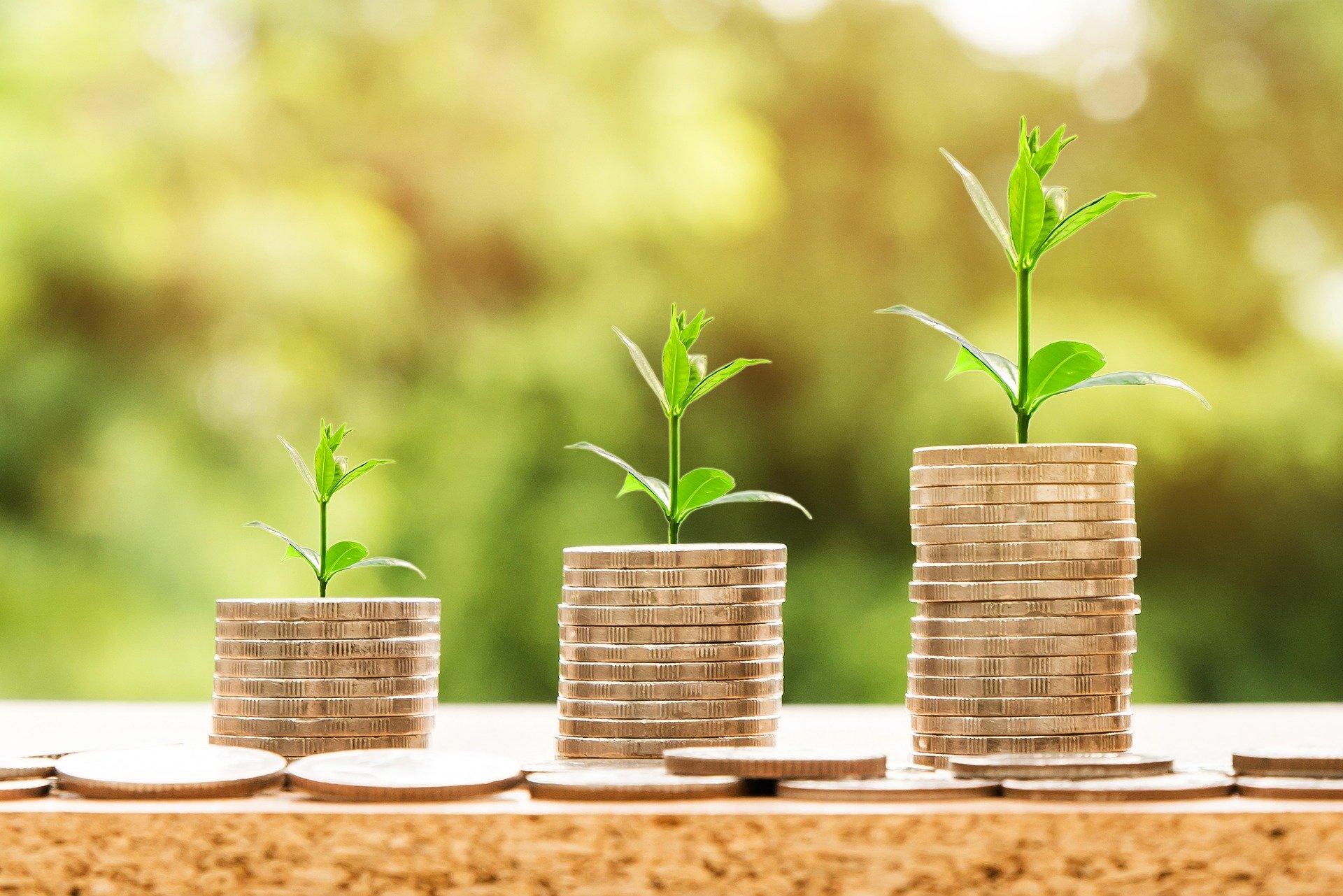 5 dicas de ouro para poupar dinheiro e consquistar suas metas financeiras
